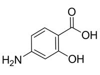 4-氨基水杨酸,99%(HPLC)