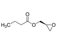 (S)-(+)-丁酸缩水甘油酯,97%(GC)