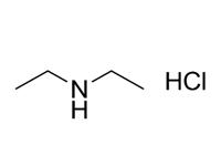 二乙胺盐酸盐,AR,99%