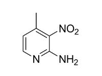 2-氨基-3-硝基-4-甲基吡啶,98%(HPLC)