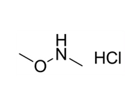 N,O-二甲基羟胺盐酸盐,95%(T)