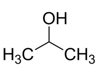 异丙醇,药用辅料