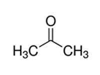 丙酮,HPLC,99.7%