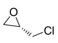 (S)-(+)-环氧氯丙烷,99%(GC)