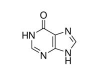 次黄嘌呤,BR,99%