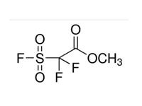 氟磺酰二氟<em>乙酸</em>甲<em>酯</em>,99%(HPLC)