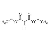 氟代丙二酸二<em>乙</em><em>酯</em>?,97%(GC)