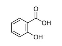 水杨酸,ACS