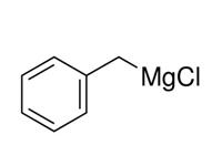 苄基氯化镁,1.0M THF溶液