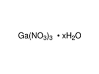 水合硝酸镓,99%