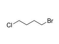 1-溴-4-氯丁烷,98%(GC)