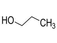 正丙醇,HPLC
