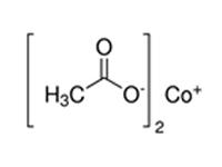 无水乙酸钴, AR, 99%