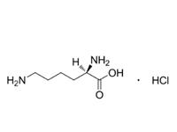 D-赖氨酸盐酸盐,98%