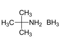 甲硼烷-叔丁胺络合物