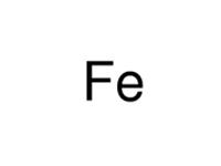 铁标液,0.2mg/ml