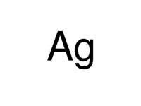 银标液,1mg/ml