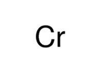铬标液,10mg/L