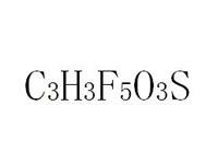 2,2-二氟乙基三氟甲磺酸酯,98%(GC)