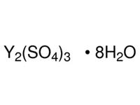 硫酸钇,99%