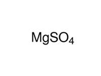 硫酸镁标液,0.1mg/mL