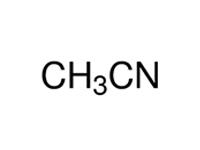 乙腈,HPLC,99.9%