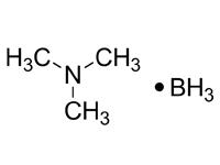 三甲胺硼烷