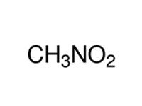 硝基<em>甲烷</em>,CP,95%