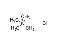 <em>四</em>甲基氯化铵,AR,99%