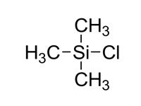 三甲基氯硅烷,AR,98%