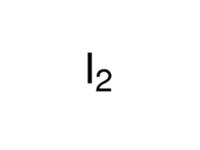 碘溶液,0.005mol/L