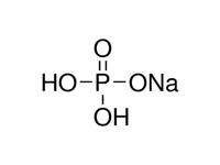磷酸二氢钠溶液,200g/L