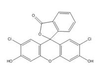 2,7-二氯荧光素 IND