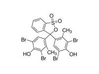 溴甲酚绿溶液,1g/L