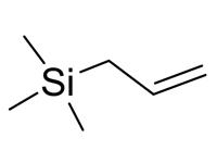 烯丙基三甲基硅烷,97%(GC)