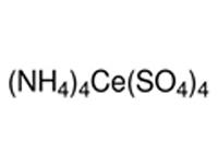 硫酸铈铵标液,0.1mol/L