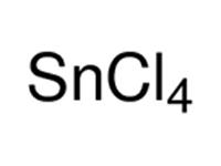 <em>四</em>氯化锡,AR,99%