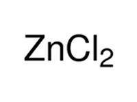 氯化锌,ACS