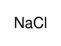 氯化钠,PT