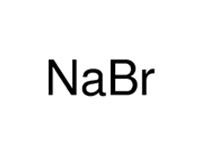 溴化钠,ACS,99%