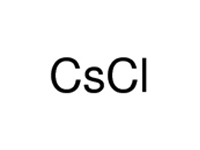 氯化铯,AR,99.5%