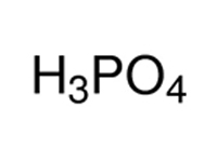 磷酸,药用辅料