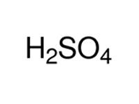 硫酸,药用辅料,95%
