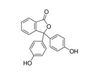 酚酞溶液,0.1g/L