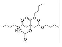 乙酰柠檬酸三丁酯,95%