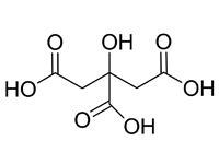 柠檬酸,无水,ACS
