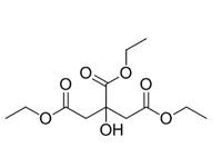 柠檬酸三乙酯,CP,99%