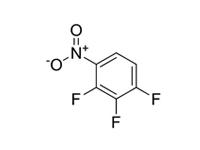 2,3,4-三氟硝基苯,98%(GC)