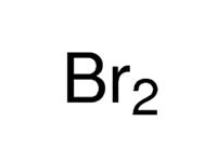 溴标液,0.1mg/mL