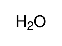 水,HPLC